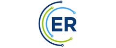 Jobs from Enterprise Recruitment Ltd