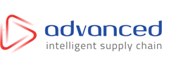 Jobs from Advanced Supply Chain