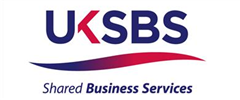 Jobs from UK Shared Business Services