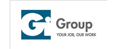 Jobs from Gi Group Recruitment