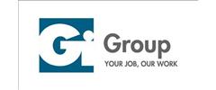 Jobs from Gi Group Recruitment