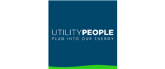 Jobs from Utility People