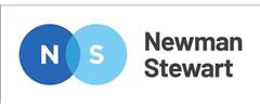 Jobs from Newman Stewart