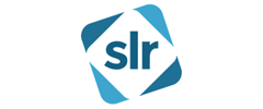 Jobs from The SLR Group