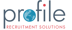 Jobs from Profile Personnel Ltd
