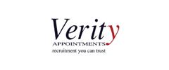 Jobs from Veracity Education VIP's Ltd