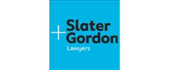 Jobs from Slater & Gordon (UK) LLP