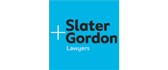 Jobs from Slater & Gordon (UK) LLP