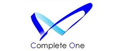 Jobs from Complete One