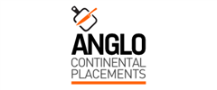 Jobs from Anglo Continental placements