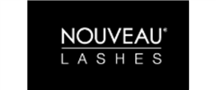 Jobs from Nouveau Lashes