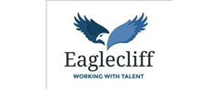 Jobs from Eaglecliff Limited