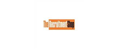 Jobs from The Recruitment Shop Limited