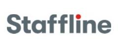 Jobs from Staffline