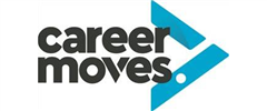 Jobs from Career Moves Group