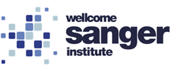 Jobs from Wellcome Sanger Institute