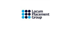 Jobs from Locum Placement Group