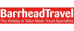 Jobs from Barrhead Travel Service Limited