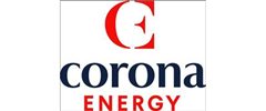 Jobs from Corona Energy