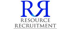 Jobs from Resource Recruitment