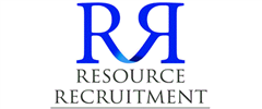 Jobs from Resource Recruitment