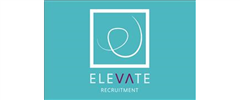 Jobs from Elevate Recruitment Limited