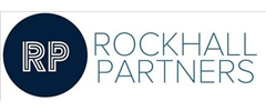 Jobs from Rockhall Recruitment Limited