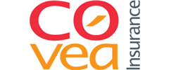 Jobs from Covéa Insurance