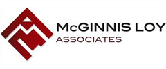Jobs from McGinnis Loy Associates Ltd