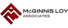 Jobs from McGinnis Loy Associates Ltd