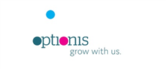 Jobs from Optionis