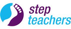Jobs from Step Teachers Ltd