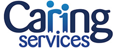 Jobs from Caring Services Agency