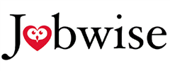 Jobs from Jobwise plc
