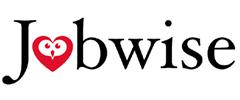 Jobs from Jobwise Ltd