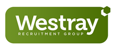 Jobs from Westray Recruitment Group