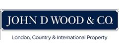 Jobs from John D Wood