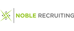 Jobs from Noble Recruiting
