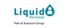 Jobs from Liquid Personnel Ltd