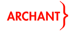 Jobs from Archant Community Media Limited