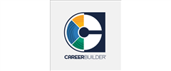 Jobs from CB Sourcing Solutions