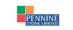 Jobs from Pennine Stone Ltd