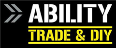 Jobs from Ability Trade & DIY