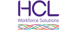 Jobs from HCL Healthcare