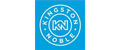 Jobs from Kingston Noble