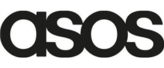 Jobs from ASOS