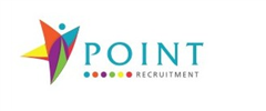 Jobs from Point Recruitment