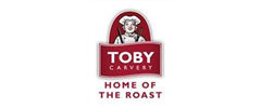 Jobs from Toby Carvery