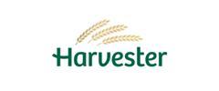 Jobs from Harvester