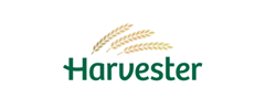 Jobs from Harvester